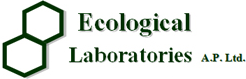 Ecological Laboratries